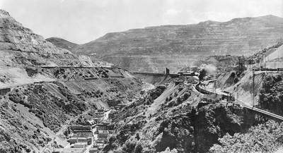 Bingham_before-1939