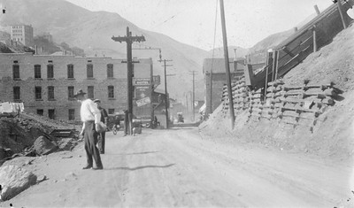 Bingham_Bingham-Canyon_July-14-1924_A