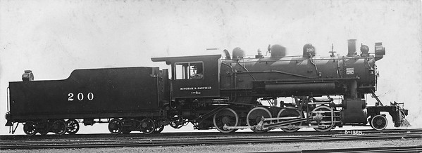 B&G_2-8-0_200_Alco-builder-photo