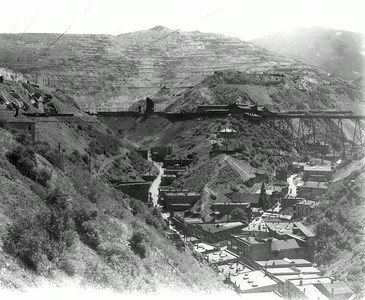 172 - 1933