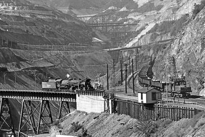 Bingham_Carr-Fork_8x10_bridges-detail