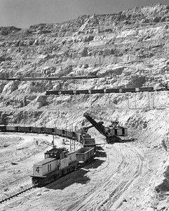 KCC-chino-elec_4_chino-pit_1959
