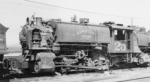 KCC-Chino_0-6-0_25_santa-rita_sep-26-1950_doug-richter-photo_steve-swanson-collection