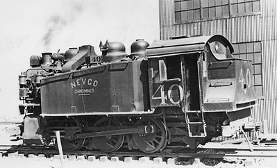 Chino-Mines_0-6-0_40_rear_July-1941_steve-swanson-collection