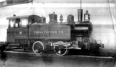Chino-Copper_0-4-0_9_steve-swanson-collection