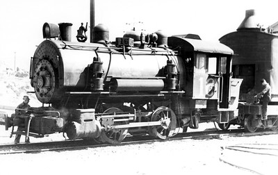 Chino-Mines_0-4-0_16_July-1941_steve-swanson-collection