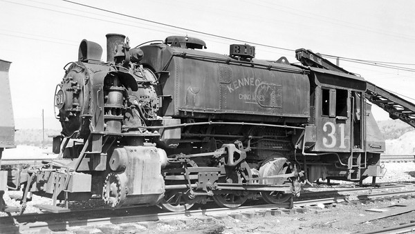 KCC-Chino_0-6-0_31_santa-rita_sep-26-1950_doug-richter-photo_steve-swanson-collection