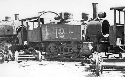 Chino-Mines_0-4-0_12_July-1941_steve-swanson-collection