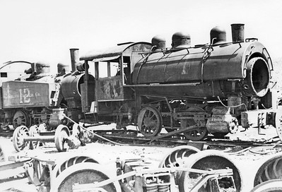 Chino-Mines_0-4-0_no-number_July-1941_steve-swanson-collection