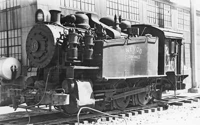 Chino-Mines_0-6-0_40_July-1941_steve-swanson-collection