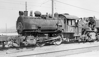 KCC-Chino_0-4-0_16_sep-26-1950_doug-richter-photo_steve-swanson-collection