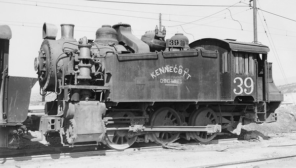 KCC-Chino_0-6-0_39_santa-rita_sep-26-1950_doug-richter-photo_steve-swanson-collection
