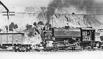 Chino-Mines_0-6-0_25_Santa-Rita_July-1941_steve-swanson-collection