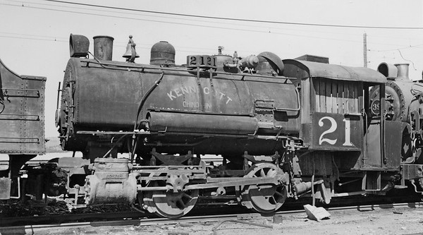 KCC-Chino_0-4-0_21_santa-rita_sep-26-1950_doug-richter-photo_steve-swanson-collection