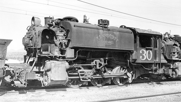 KCC-Chino_0-6-0_30_santa-rita_sep-26-1950_doug-richter-photo_steve-swanson-collection