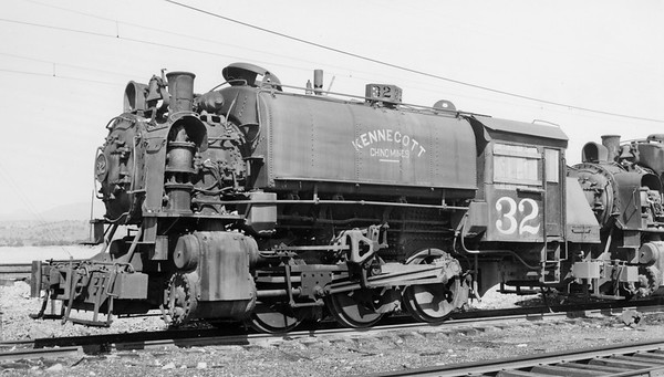 KCC-Chino_0-6-0_32_santa-rita_sep-26-1950_doug-richter-photo_steve-swanson-collection