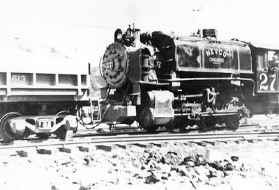 Chino-Mines_0-6-0_27_July-1941_steve-swanson-collection