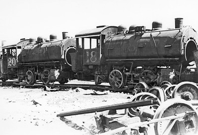 Chino-Mines_0-4-0_18-and-20_July-1941_steve-swanson-collection