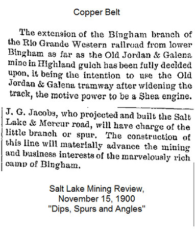 1900-11-15_Copper-Belt_Salt-Lake-Mining-Review