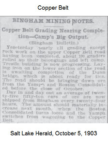 1903-10-05_Copper-Belt_Salt-Lake-Herald
