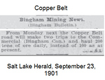 1901-09-23_Copper-Belt_Salt-Lake-Herald