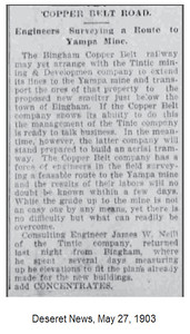 1903-05-27_Copper-Belt_Deseret-News