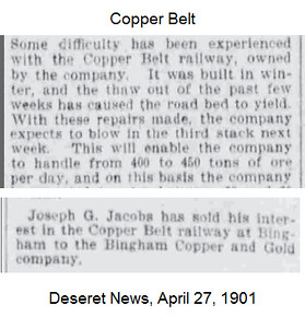 1901-04-27_Copper-Belt_Deseret-News
