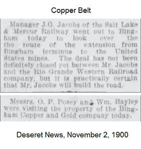 1900-11-02_Copper-Belt_Deseret-News