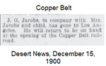 1900-12-15_Copper-Belt_Deseret-News