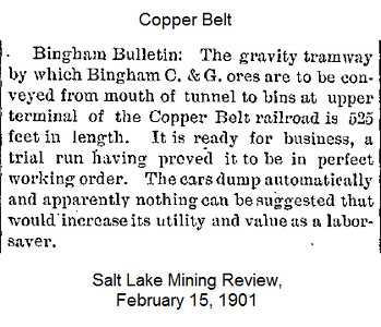 1901-02-15_Copper-Belt_Salt-Lake-Mining-Review