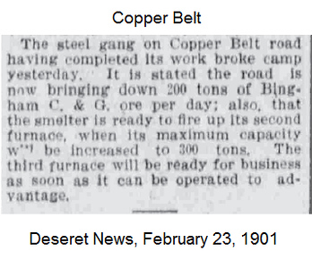 1901-02-23_Copper-Belt_Deseret-News
