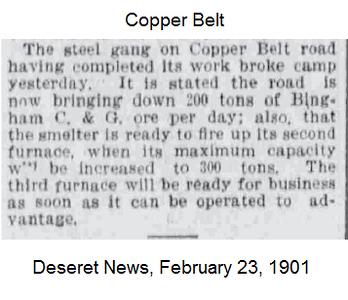 1901-02-23_Copper-Belt_Deseret-News