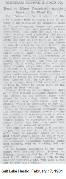 1901-02-17_Copper-Belt_Salt-Lake-Herald