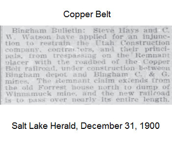 1900-12-31_Copper-Belt_Salt-Lake-Herald