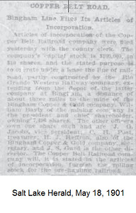 1901-05-18_Copper-Belt_Salt-Lake-Herald