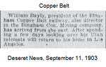 1903-09-11_Copper-Belt_Deseret-News
