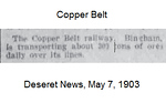1903-05-07_Copper-Belt_Deseret-News