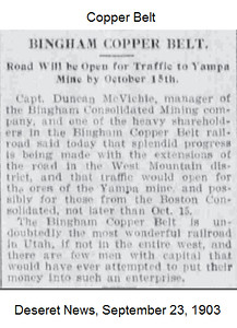 1903-09-23_Copper-Belt_Deseret-News