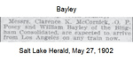 1902-05-27_Bayley_Salt-Lake-Herald