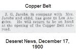 1900-12-17_Copper-Belt_Deseret-News