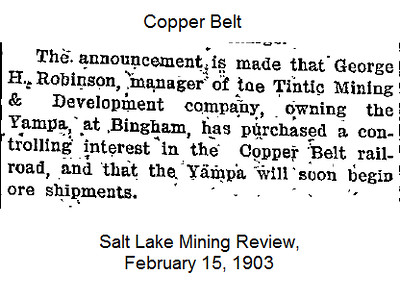 1903-02-15_Copper-Belt_Salt-Lake-Mining-Review