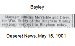 1901-05-15_Bayley_Deseret-News