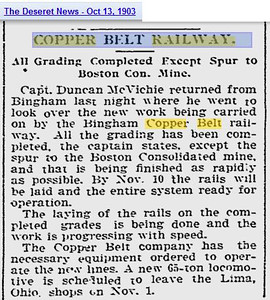 1903-10-13_Copper-Belt_Deseret-News