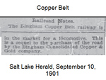 1901-09-10_Copper-Belt_Salt-Lake-Herald