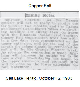 1903-10-12_Copper-Belt_Salt-Lake-Herald