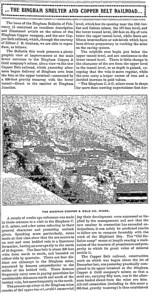 1901-02-28_Copper-Belt_Salt-Lake-Mining-Review_Page_1