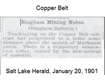 1901-01-20_Copper-Belt_Salt-Lake-Herald