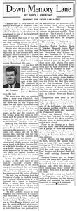 1961-08-04_Down-Memory-Lane_Canyon-Hall_Bingham-Bulletin