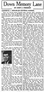 1962-03-30_Down-Memory-Lane_Central-School_Bingham-Bulletin