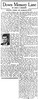 1961-02-17_Down-Memory-Lane_Heaston-Corner-Markham-Gulch_Bingham-Bulletin
